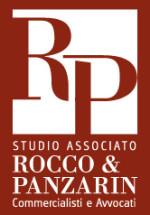 Studio Associato Rocco Panzarin